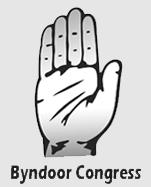 logo-byndoor-congress