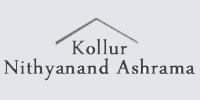 logo-kollur-nithyananda-ash