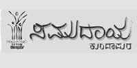 logo-samudaya-kundapur