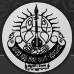 logo-surabhi-byndoor