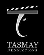 logo-tasmay
