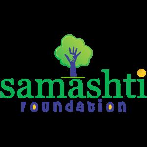 samashti-foundation-logo