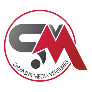 Complete Online and Offline solutions for Publicity